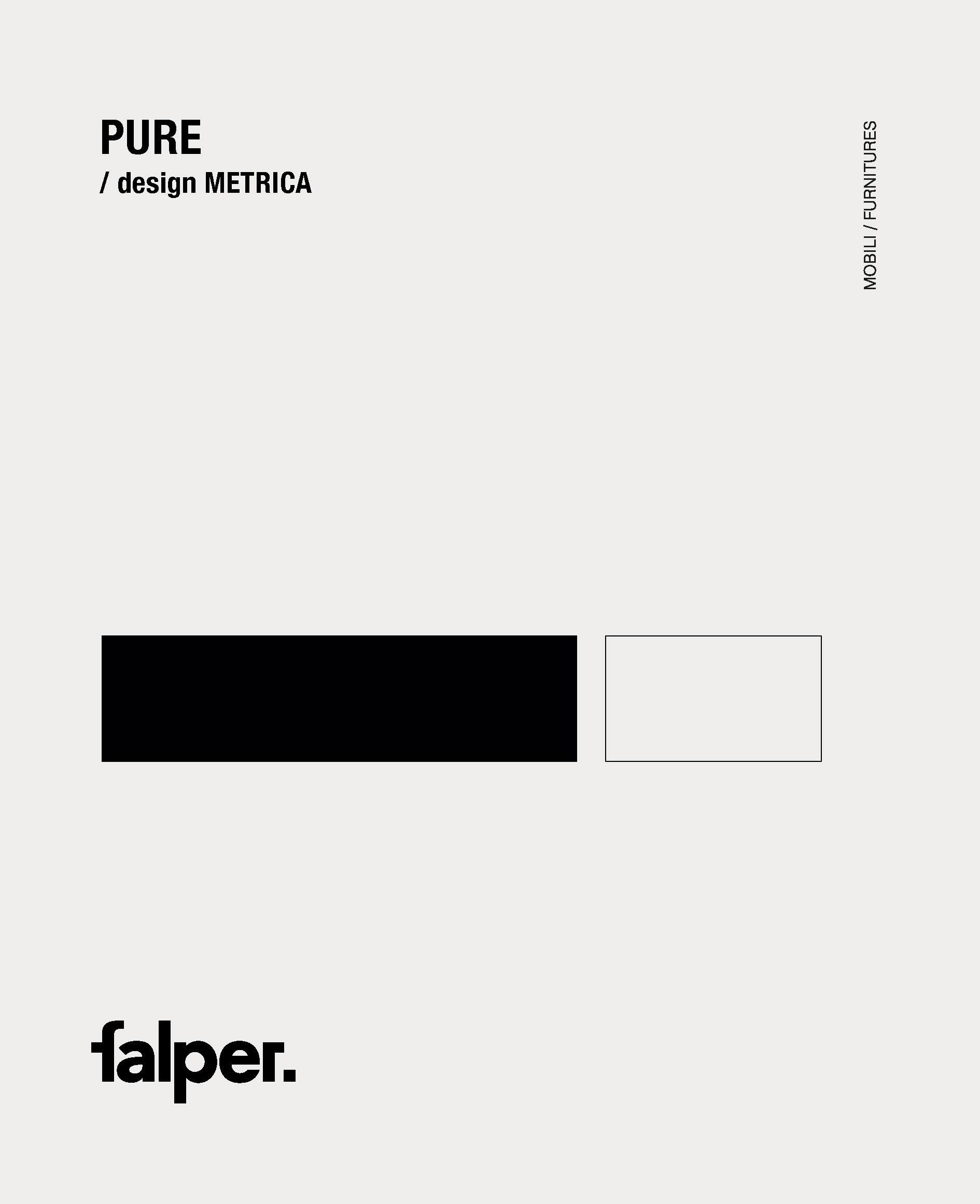 Kataloge - Falper